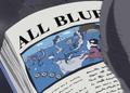 All Blue Infobox.png