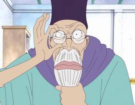 Hoo Anime Infobox.png