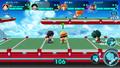 Jump Stadium batalla.png