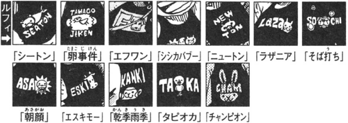Luffy's Tank Tops.png