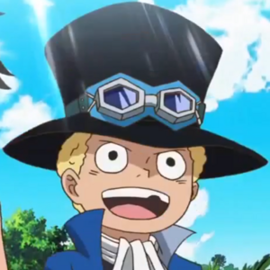 Sabo at Age 10.png