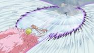 Sen Bon no Ya Flap Thread Anime