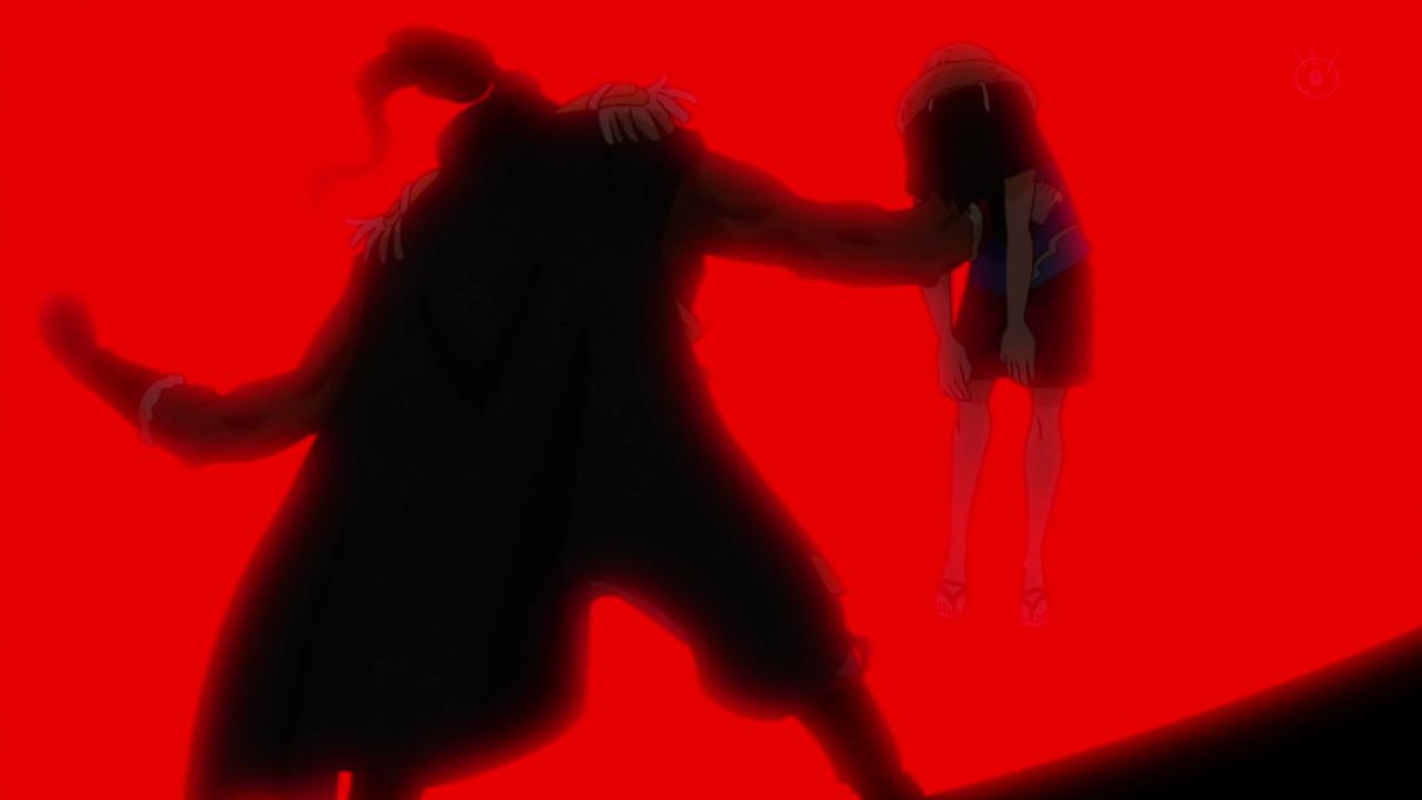 Shuzo Shigans Luffy.png