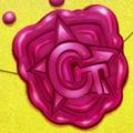 Emblema de Gran Tesoro.png