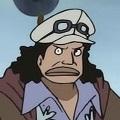 Fallen Monk Pirate 4.png