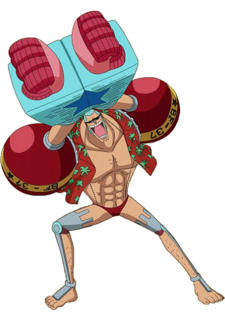 Franky.png