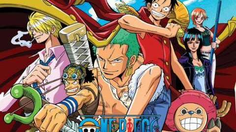 One_Piece_Soundtrack_-_Ano_Basho_E