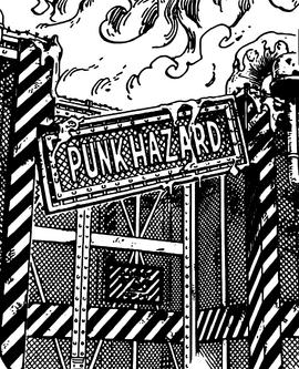 Punk Hazard Manga Infobox.png