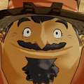 Ray Portrait.png