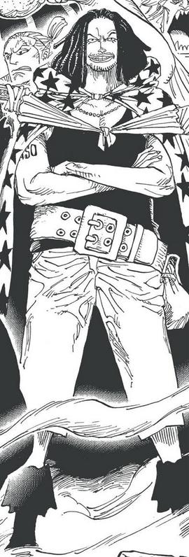 Yasopp Manga Pre Ellipse Infobox.png