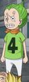 Yonji at Age 8.png