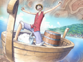 A to Z Flashback Luffy.png