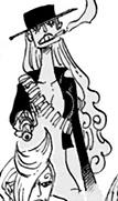Charlotte Effilée Manga Infobox.png