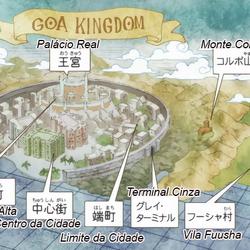 Reino Goa