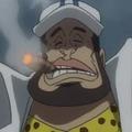 Vice Admiral Yamakajiportait.png