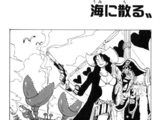 Chapter 51