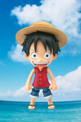 Chibi-Arts Luffy.png