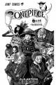 Ilustración del volumen 86.png