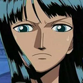 Robin Pre Timeskip Anime Portrait.png