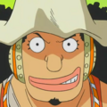 Usopp Post Timeskip Portrait.png