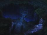 Isla Asuka