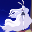 Carrot Sulong Form.png