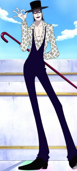 Laffitte Anime Pre Ellipse Infobox.png