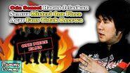 MUTLAK!! Oda Sensei Harus Menjelaskan 20 Misteri Besar ini !! (ONE PIECE)