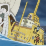 Rear Heart Pirates Submarine.png