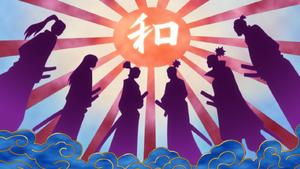 Samouraïs Anime Infobox.png