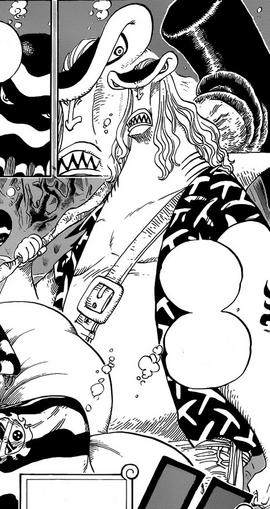 Dosun Manga Infobox.png