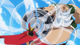 Hasshoken Anime Infobox.png