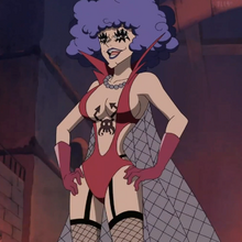 Ivankov in female form.PNG
