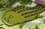 Land Gator Strong World.png