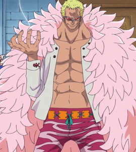 Don Quichotte Doflamingo Anime Post Ellipse Infobox.png