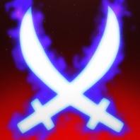 Familia Shimotsuki