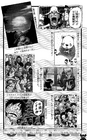 Galeria Usopp Tomo 062a.png