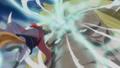 Inuarashi ataca a Jack.png