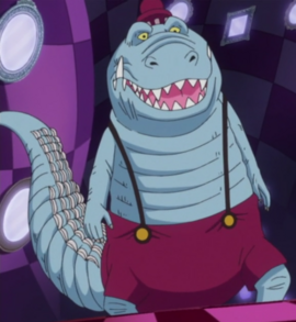 Noble Croco Anime Infobox.png