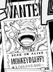 Actual cartel de Luffy.png