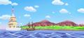 Cocoa Island Infobox.png