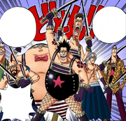 Franky familly.png