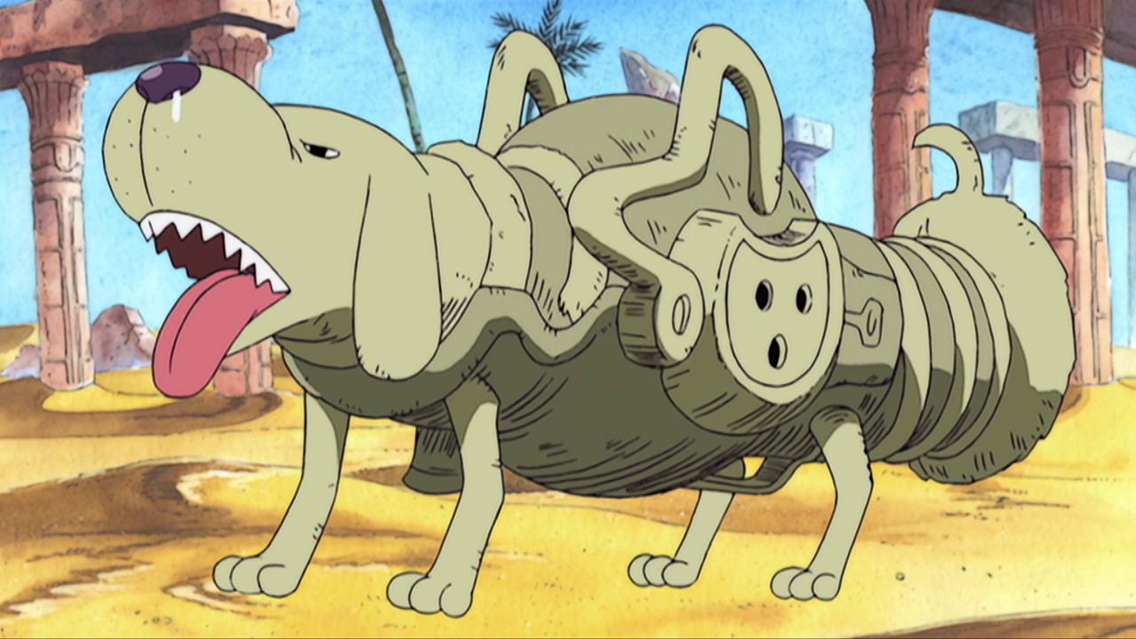 Dog Dog modello bassotto