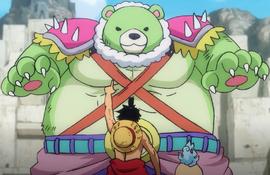 Bearman Anime Infobox.png