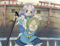 Episode-140-one-piece-saison-5-VOSTFR-streaming.png