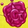 Gran Tesoro Emblem.png