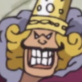 King of Standing Kingdom Portrait.png