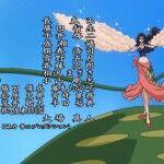One-Piece-Abertura-18-Hard-Knock-Days-Robin-150x150.jpg