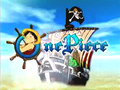 One Piece Philippines 2007 Title Card.png
