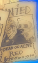 Patrick Redfield's Wanted Poster.png